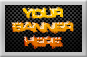 YourBannerHere_Updated2.jpg